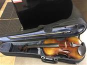 UNIVERSAL SECURITY INSTRUMENTS Violin 34112